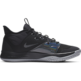 cheap for discount 9a908 dea82 House of Hoops Release Calendar