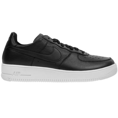 nike-air-force-1-ultra---men-shoes by nike