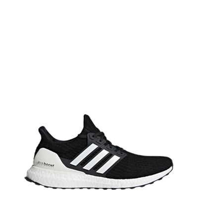 Adidas Ultra Boost   Men Shoes by Adidas