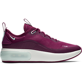 huge discount 3cef2 16067 Air Max Dia - Women