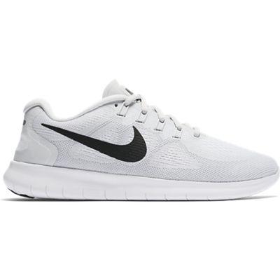 Nike Free Run 2   Women Shoes by Nike