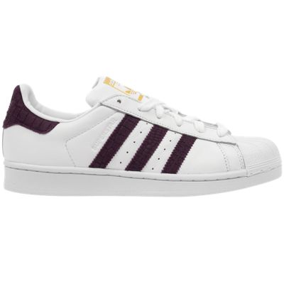 Adidas Superstar   Women Shoes by Adidas