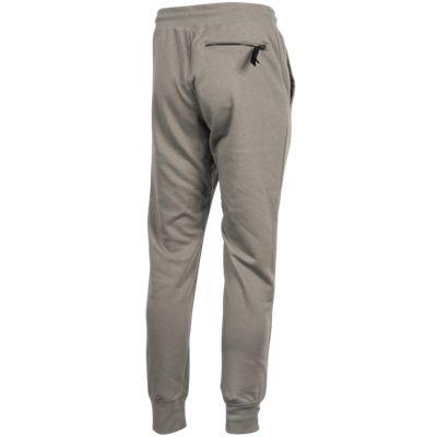 Nike Af1 Pants   Men Pants by Nike