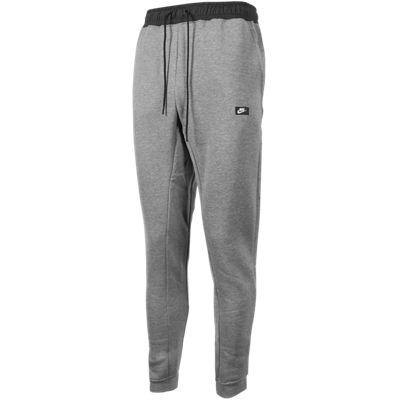 Nike Modern Pant   Men Pants by Nike