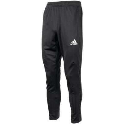 Adidas Tiro   Men Pants by Adidas