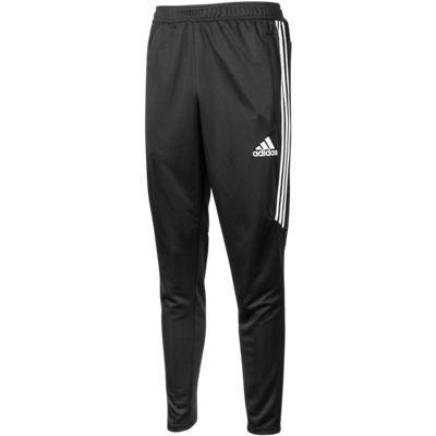 Adidas Tiro Pant   Men Pants by Adidas