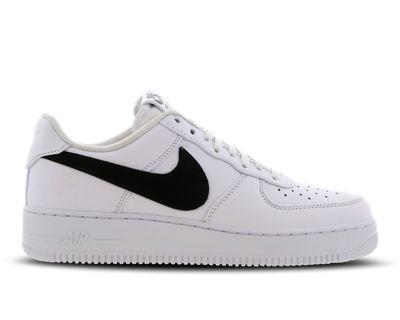 NIKE Nike Air Force 1 Low - Herren Schuhe