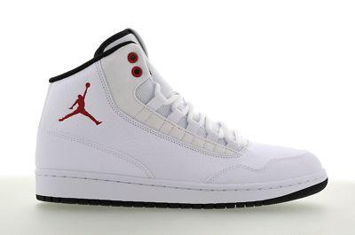 Schuhe Schuhe Jordan Jordan Herren Executive Executive