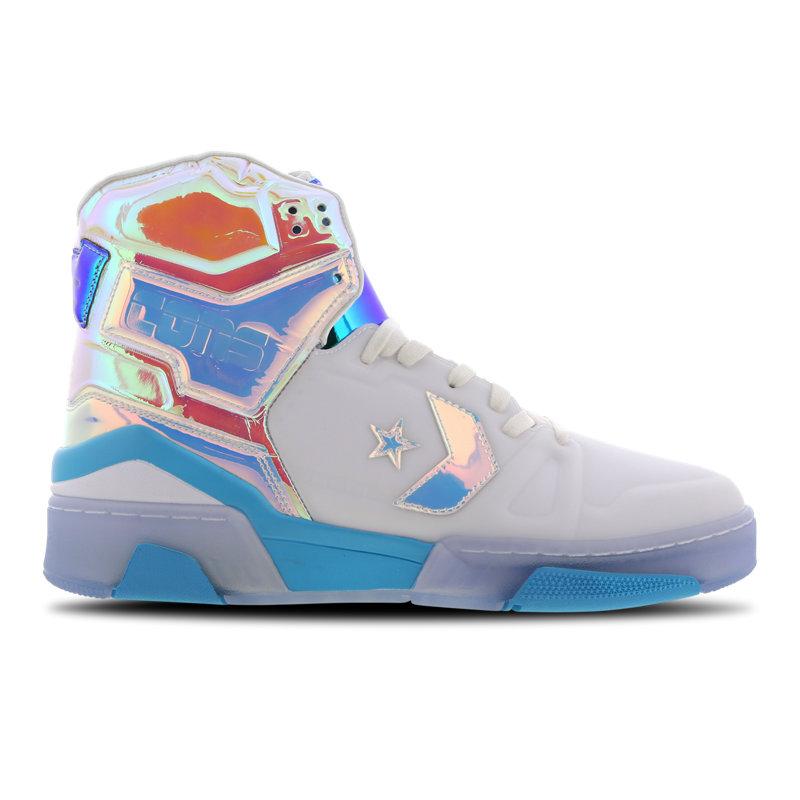 ERX Impress Herren Schuhe
