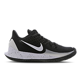 6f0399e8 Kyrie Low 2 - Men