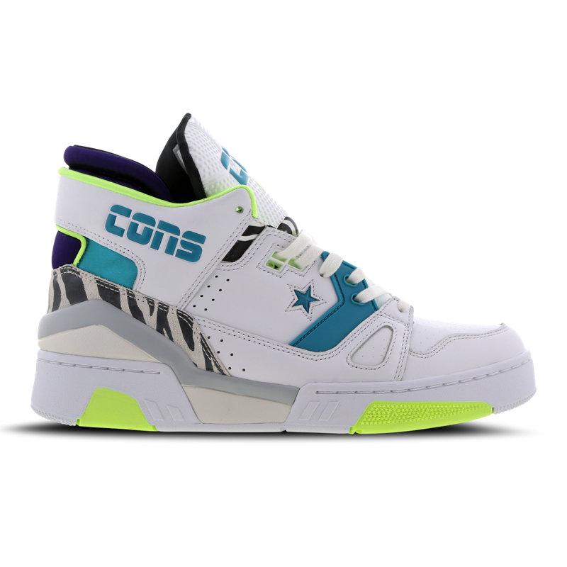 ERX 260 Herren Schuhe
