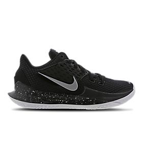 Nike Free 7.0 : La tienda oficial de zapatos Nike Air Max