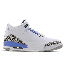 Women's Nike Air Max 97 OG 'White & Pure Platinum' Release