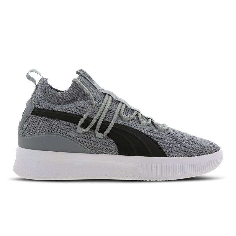 puma -  Clyde Court - Herren Schuhe