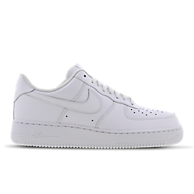 15fe7dc958d2 Air Force 1 Low - Men