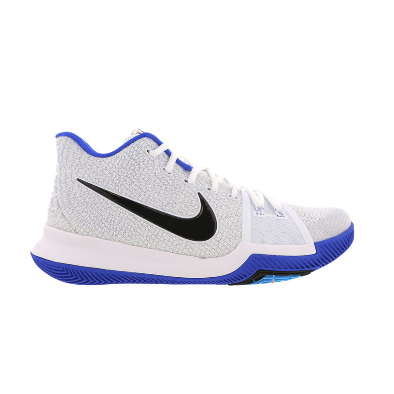 size 40 72408 f4a04 Nike Kyrie 3 - Men Shoes