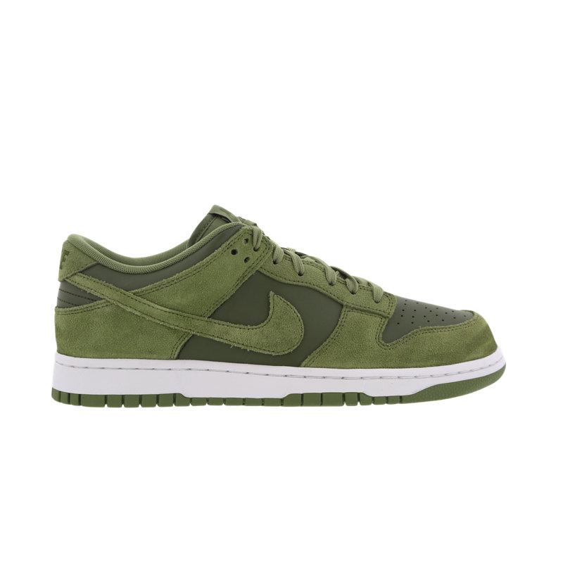 Nike Dunk Low - Men Shoes