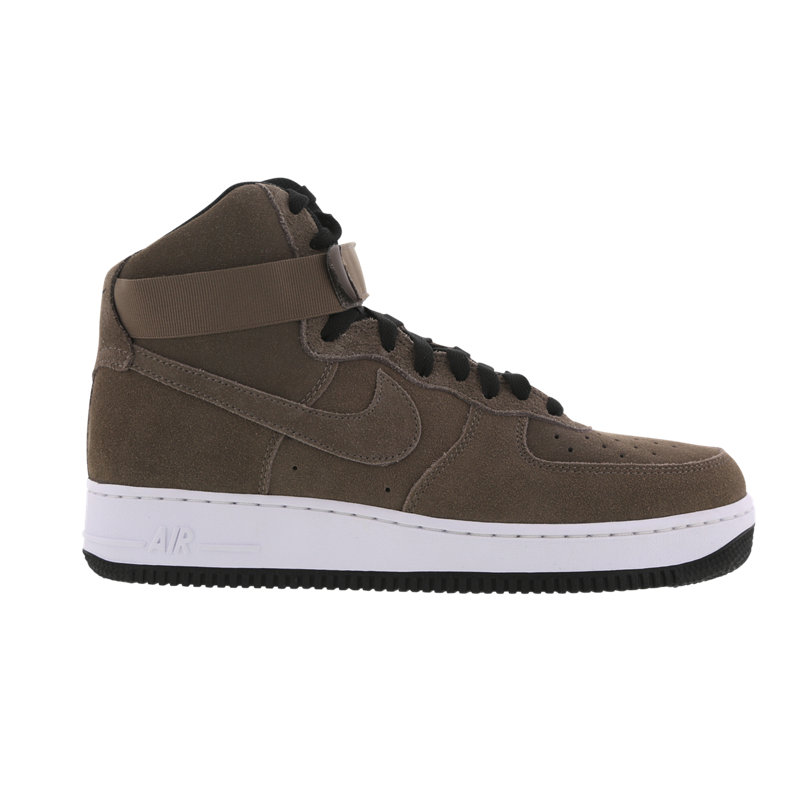 Nike Air Force 1 High 07 - Men Shoes
