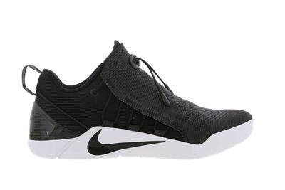 dc720d1a373b Nike Kobe A.D NXT Review