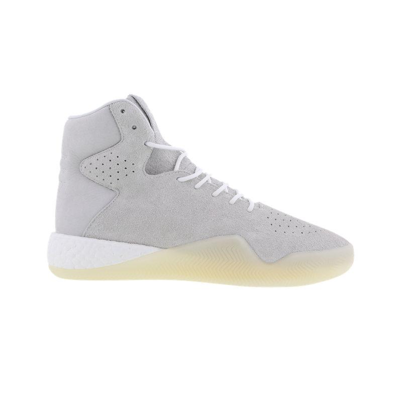 Adidas Instinct herensneaker wit