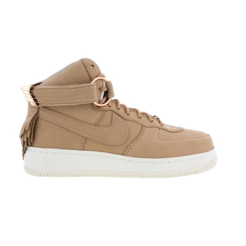 Nike Air Force 1 High SL AS QS - Men Shoes