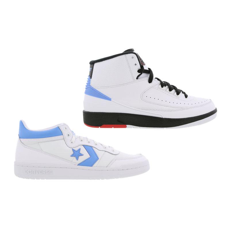 Jordan X Pack Herren Schuhe