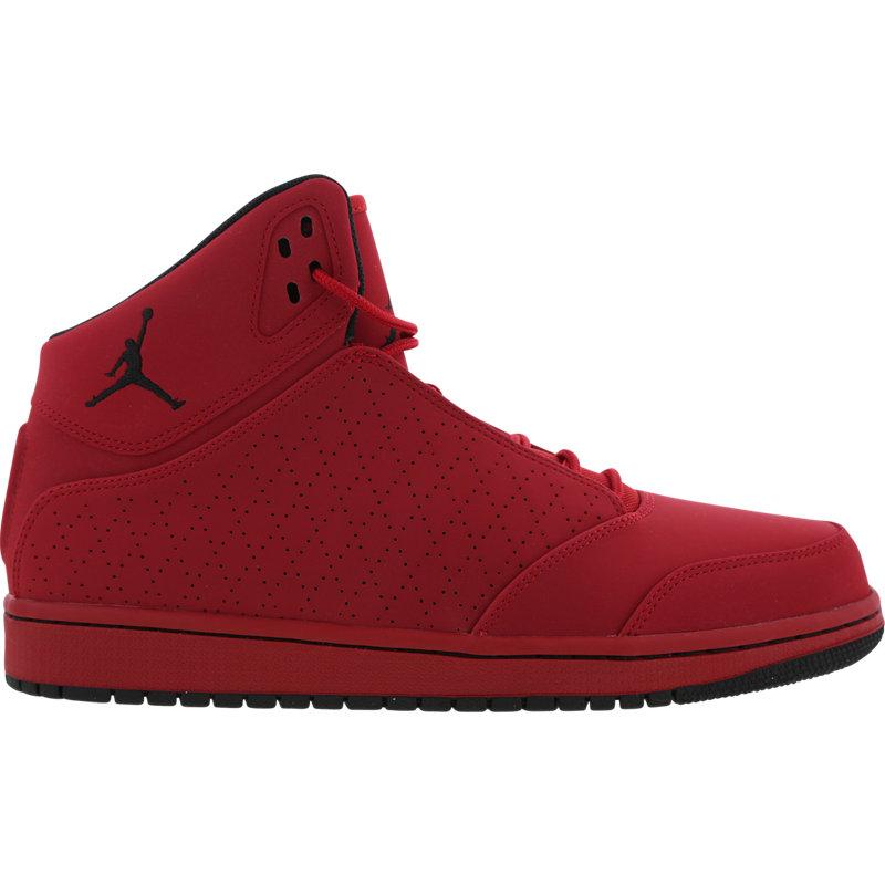 f5bbaa62fdfd Jordan 1 Flight 5 - Men Shoes - £79.99 - Bullring   Grand Central