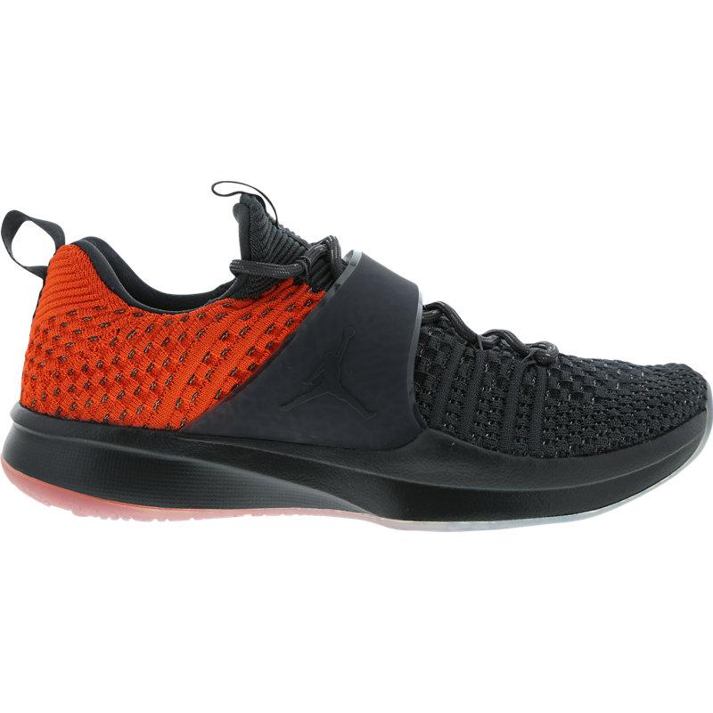 cdac123cdbf2 Jordan Trainer 2 Flyknit - Men Shoes - £119.99 - Bullring   Grand Central