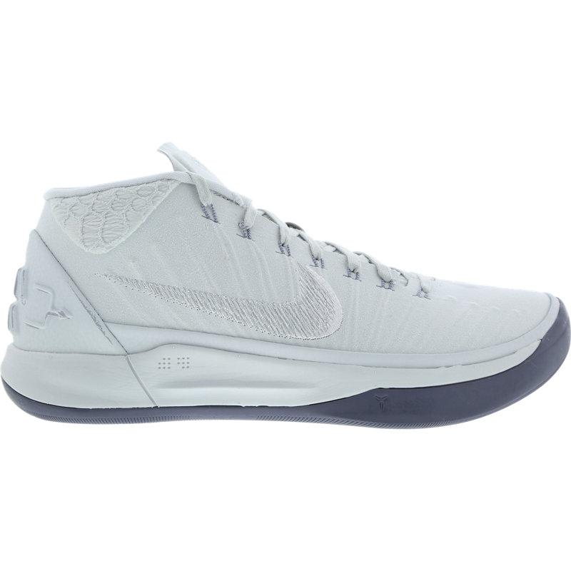 92873b8b221 Nike Kobe A.D 1 - Men Shoes