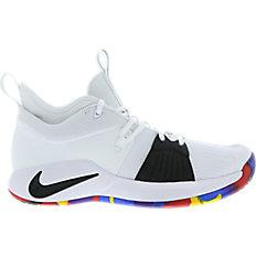 cheap for discount e8551 eb7d9 Nike PG 2 'NCAA' - Men Shoes