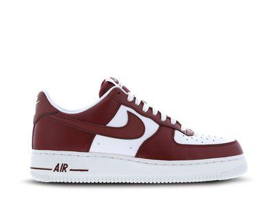 Nike Air Force 1 Low Grundschule Schuhe von Foot Locker