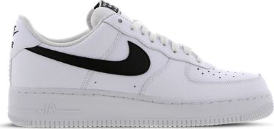 nike air force 1 pivot