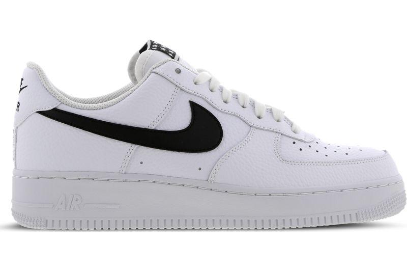 Nike Air Force 1 ´07 Pivot