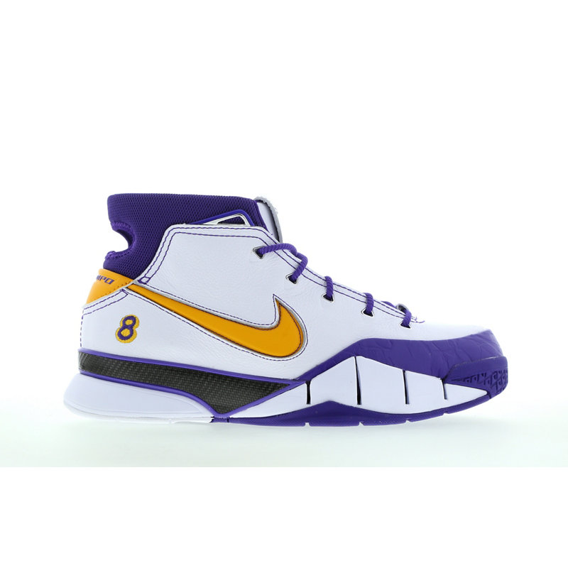 Nike Kobe 1 Proto - Men Shoes Image