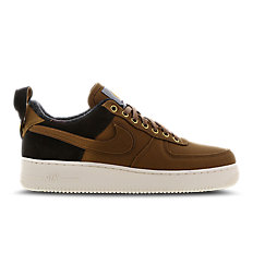 Nike X Carhartt Air Force 1 Low   Men Shoes by Nike