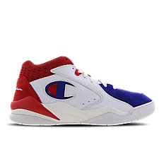Champion Zone 93   Men Shoes by Champion