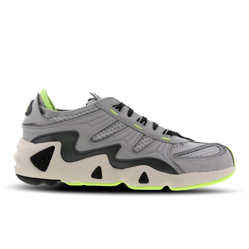 adidas FYW S-97 Heren Schoenen
