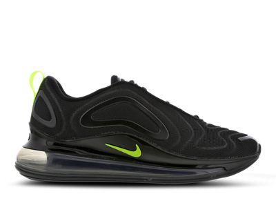NIKE Nike Air Max 720 - Herren Schuhe