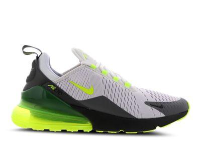 NIKE Nike Air Max 270 - Herren Schuhe