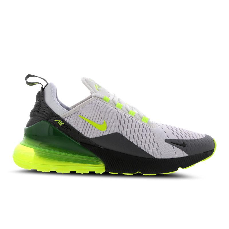 Nike Air Max 270 - Heren Schoenen