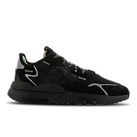 Kopen 2019 Nike Air Force 1 Retro Bhm Sneaker Dames Heren