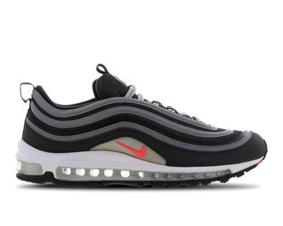 NIKE Nike Air Max 97 - Herren Schuhe