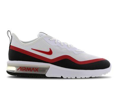 NIKE Nike Air Max Sequent 4.5 - Herren Schuhe