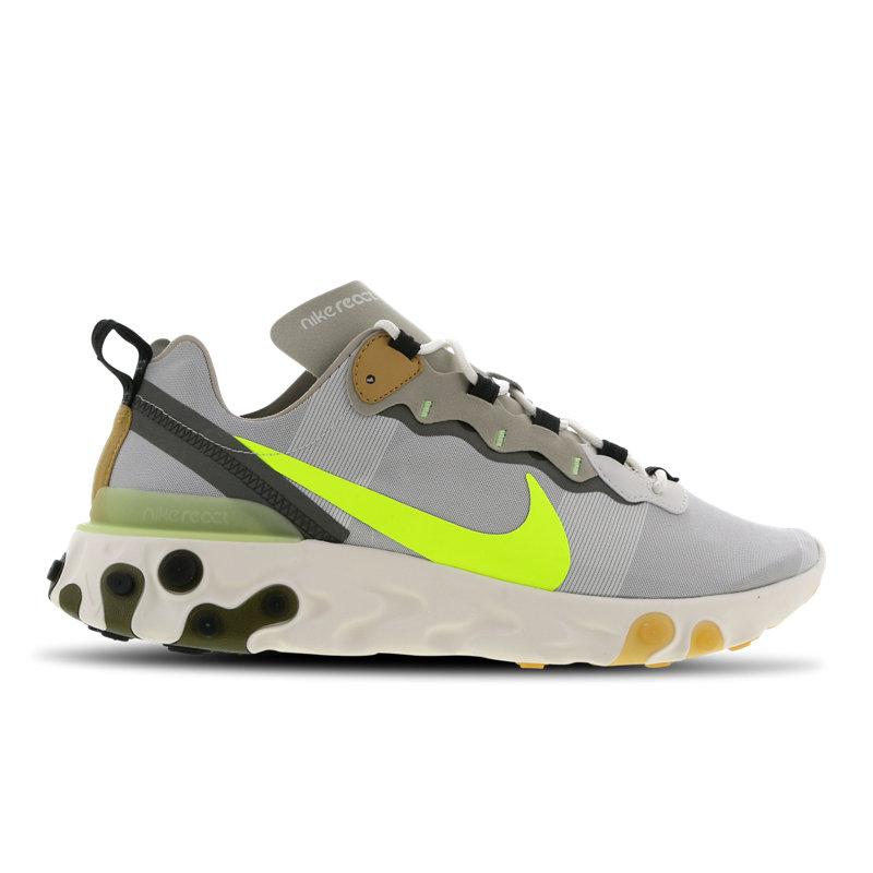Nike React Element 55 - Heren