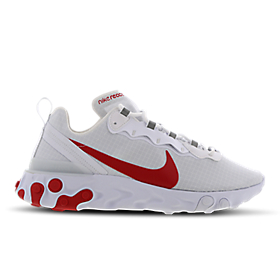 detailed pictures e3073 38bfb React Element 55 - Men