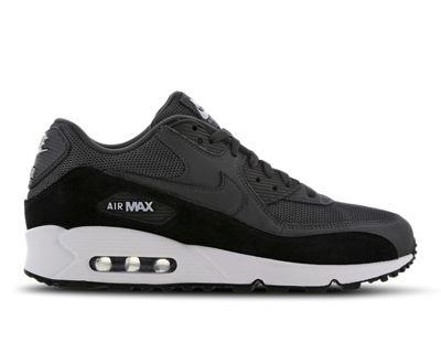 NIKE Nike Air Max 90 - Herren Schuhe