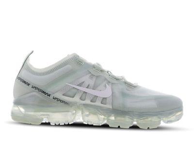 NIKE Nike Air Vapormax 2019 - Herren Schuhe