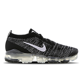 timeless design e9a57 198b3 Air Vapormax Flyknit 3 - Men