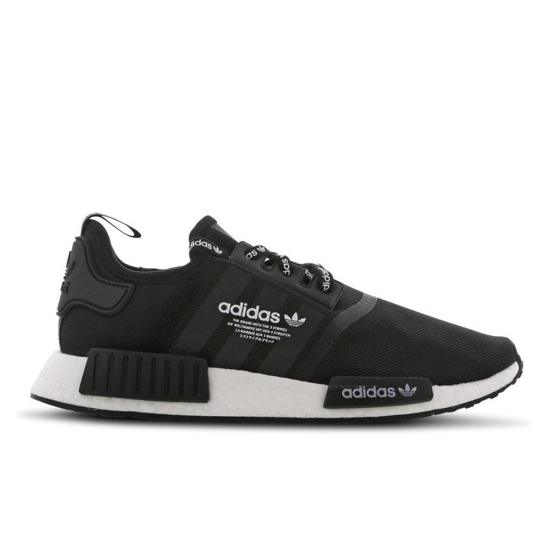 adidas -  NMD R1 - Herren Schuhe