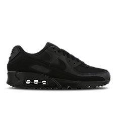 Hommes Nike Air Max 90 | Foot Locker France
